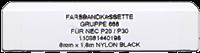 ribbon NEC 808-861623-001-A