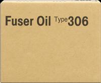 fuser unit Ricoh 400497