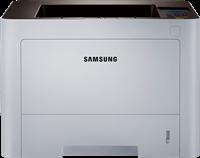 Black and White laser printer Samsung ProXpress SL-M3820ND