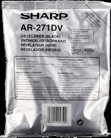developer Sharp AR-271DV