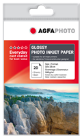 paper Agfa Photo AP18020A6