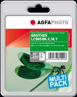 multipack Agfa Photo APB985SETD
