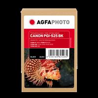 ink cartridge Agfa Photo APCPGI525BD