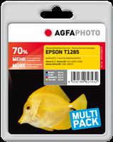 multipack Agfa Photo APET128SETD