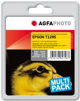 multipack Agfa Photo APET129SETD