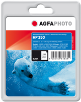 ink cartridge Agfa Photo APHP350B