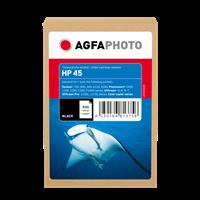 ink cartridge Agfa Photo APHP45B