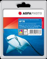 Agfa Photo APHP15B+
