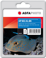 ink cartridge Agfa Photo APHP901XLB