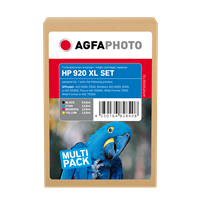 multipack Agfa Photo APHP920SETXL