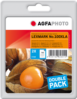 multipack Agfa Photo APL100CXLDUOD