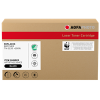 toner Agfa Photo APTBTN2120HCE