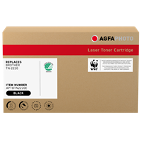 toner Agfa Photo APTBTN2220E