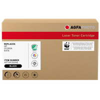 toner Agfa Photo APTHP260AE