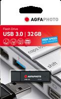 Agfa Photo USB 3.0 stick 32 GB