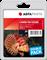 Agfa Photo PIXMA iP4850 APCPGI525BDUOD