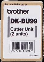 accessories Brother DK-BU99