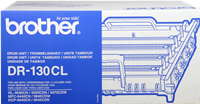 imaging drum Brother DR-130CL