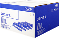 imaging drum Brother DR-230CL