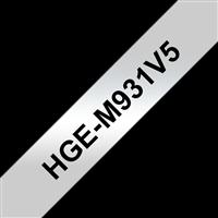 tape Brother HGe-M931V5