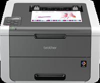 Color Laser Printers Brother HL-3142CW