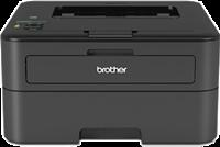 Laser Printer Black and White  Brother HL-L2340DW