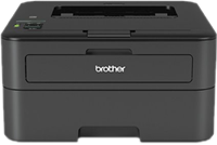 S/W Laser printer Brother HL-L2340DW