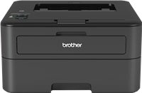 S/W Laser printer Brother HL-L2360DN