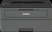 Black and White laser printer Brother HL-L2370DN
