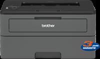 Laser Printer Black and White  Brother HL-L2375DW