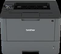 Black and White laser printer Brother HL-L5200DW