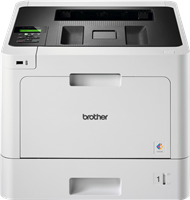 Color Laser Printers Brother HL-L8260CDW