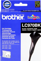 Brother LC-970