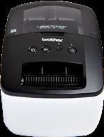 Label Printer Brother QL-700