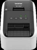 Label Printer Brother QL-800