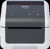 Label Printer Brother TD-4410D