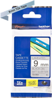 tape Brother TZe-M921