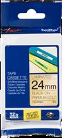 tape Brother TZe-PR851