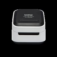 Label Printer Brother VC-500W