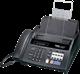 Fax 920