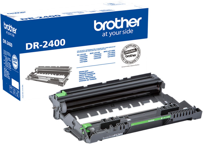 imaging drum Brother DR-2400