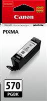 ink cartridge Canon PGI-570pgbk