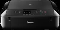 Multifunction Device Canon PIXMA MG5750