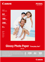 Photo paper Canon 0775B001