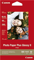 Photo paper Canon 2311B003