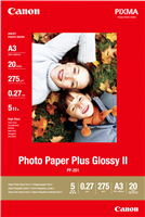 Photo paper Canon 2311B020