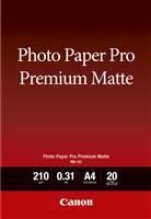 Photo paper Canon 8657B005