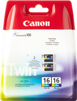 ink cartridge Canon BCI-16cl