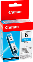 ink cartridge Canon BCI-6c