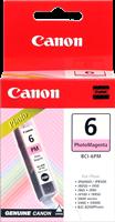 ink cartridge Canon BCI-6pm